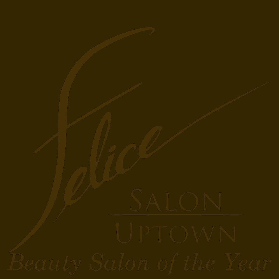 Salon Felice - Uptown   Victoria BC